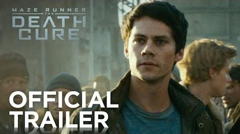 Maze_Runner_The_Death_Cure_Official_Trailer_HD_20th_Century_FOX