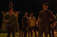 The Maze Runner 10