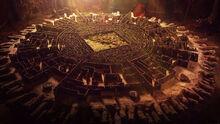 Mazerunner maze-skyview.jpg