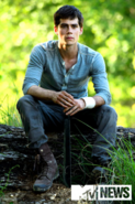 Mazerunner firstlook3412
