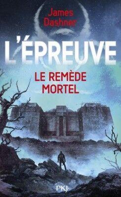 French 3.jpg