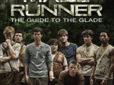 Inside the Maze Runner