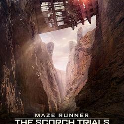 Scorch-trials-movie-poster.jpg