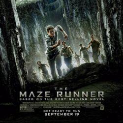 Mazerunner-poster.jpg