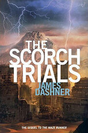 The Scorch Trials cover.jpeg