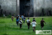 Mazerunner firstlook973