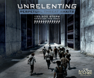 Mazerunner+perpetualthreats