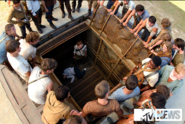 Mazerunner firstlook123