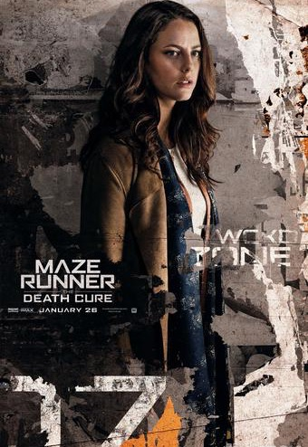 Teresa The Death Cure poster.JPG