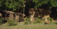 Vlcsnap-2015-10-27-20h17m45s841