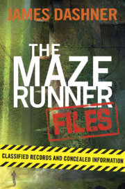 The Maze Runner Files.png