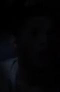 Screen Shot 2021-07-13 at 3.03.52 AM