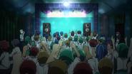 Mazica Party - 03 - Japanese (06m05s)