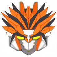 Avatar004