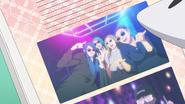 Mazica Party - 03 - Japanese (05m33s)
