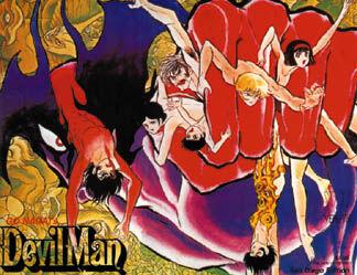 Lg devilman spec-1-.jpg