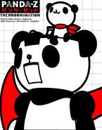 PandaZFront