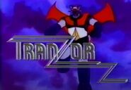 TranzorZ