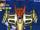 Evil Mazinger