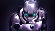 Niemon (Robot)