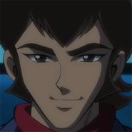 TetsuyaShin
