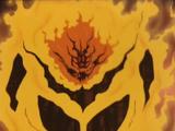 Emperador de la Oscuridad (TV)