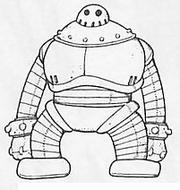 Robot boss (skl).png