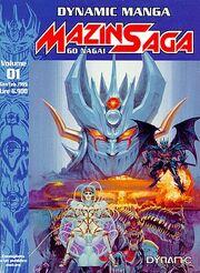 MazinSaga 1 (1999)(Dynamic Italia).jpg