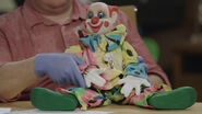Tv 01 haunted doll