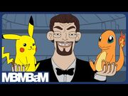 Tim_Curry_and_his_Pokemon_Buddies_-w-_MBMBaM