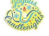 Candlenights