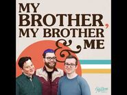 MBMBAM 542- New Closing Theme Song