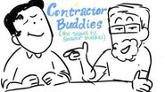 Contractor Buddies (Isahowdy)