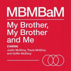 Mbmbam 5v2.jpg
