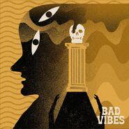 BadVibes 08 Rarities