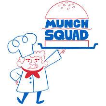 Munch squad.jpg