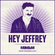HeyJeffrey