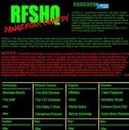 RFSHQ 2004