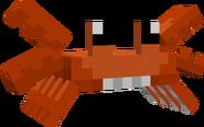 CrabScreen1