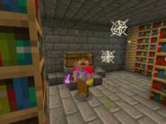 Alchemist'sNaturalHabitat