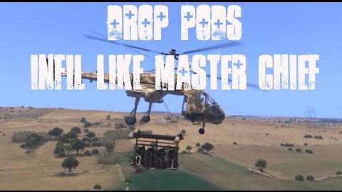 ArmA_3-_MCC_Sandbox_Drop_Pods_-_Infil_like_Master_Chief