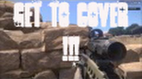 ArmA_3-_MCC_Sandbox_R11-_Cover