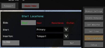 Start location.jpg