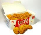 :Categoría:Pollo
