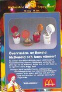 Ronald McDonalds kuk 001