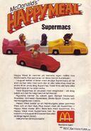 Happy-meal-med-supermacs-reklamfranforr.se-kalle-anka-co-1991