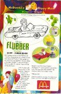 Flubber 001