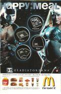 Gladiatorerna 001