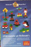 Lego Monster 001