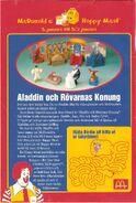 Aladdin och Rövarnas konung 001